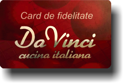 card_fidelitate