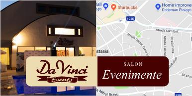 salon_evenimente